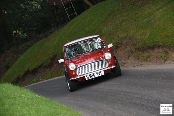 TAP 0021Shelsley Walsh Autum Speed Finale Saturday 18th September 2021