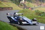 TAP 0028 Shelsley Walsh Autumn Speed Finale Sunday 22nd September 2019
