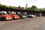 TAP 0033 28th July 2019 Shelsley Walsh Summer Spree
