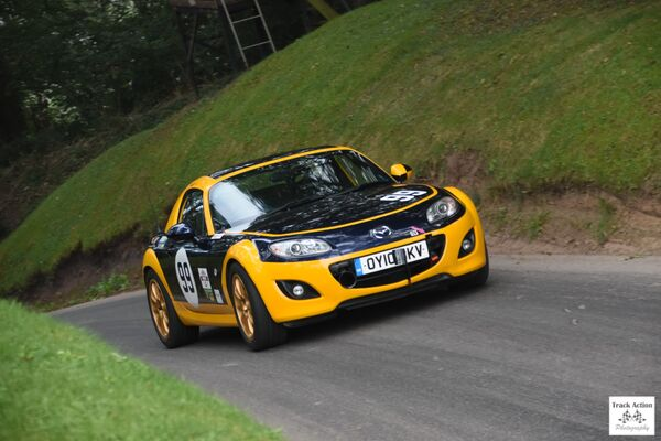 TAP 0041Shelsley Walsh Autum Speed Finale Saturday 18th September 2021