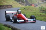 TAP 0042 Shelsley Walsh Autumn Speed Finale Sunday 22nd September 2019