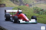 TAP 0043 Shelsley Walsh Autumn Speed Finale Sunday 22nd September 2019