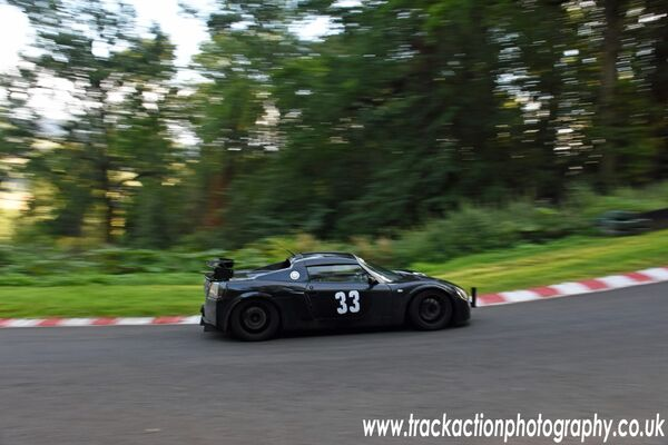 TAP 0044Shelsley Walsh  Autum Speed Finale 19th September 2021