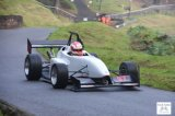 TAP 0044 Shelsley Walsh Autumn Speed Finale Sunday 22nd September 2019