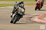 TAP 0047 Endurance Legends 12th 13th May 2018