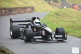 TAP 0049 Shelsley Walsh Autumn Speed Finale Sunday 22nd September 2019