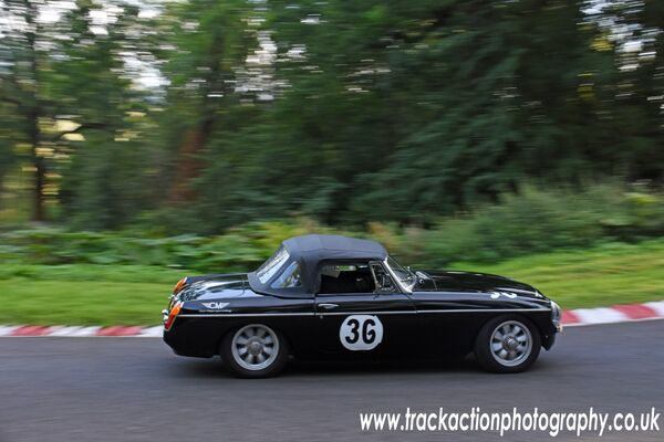 TAP 0050Shelsley Walsh  Autum Speed Finale 19th September 2021