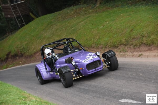 TAP 0052Shelsley Walsh Autum Speed Finale Saturday 18th September 2021