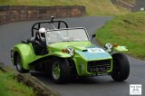 TAP 0054 Shelsley Walsh Autumn Speed Finale Sunday 22nd September 2019
