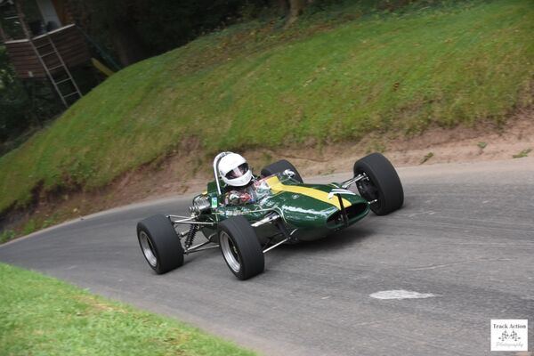 TAP 0056Shelsley Walsh Autum Speed Finale Saturday 18th September 2021