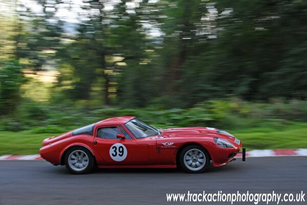 TAP 0059Shelsley Walsh  Autum Speed Finale 19th September 2021