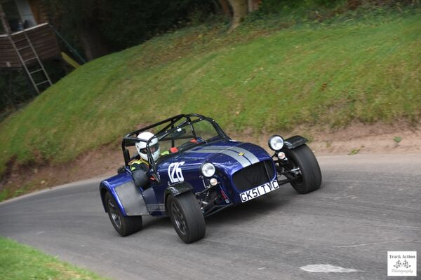 TAP 0064Shelsley Walsh Autum Speed Finale Saturday 18th September 2021