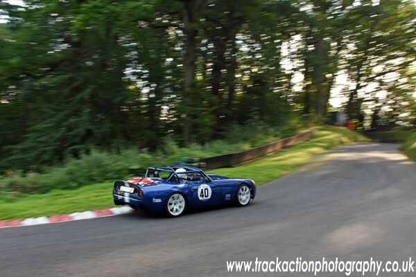 TAP 0065Shelsley Walsh  Autum Speed Finale 19th September 2021