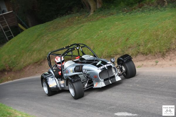 TAP 0069Shelsley Walsh Autum Speed Finale Saturday 18th September 2021