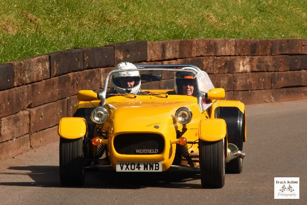 TAP 0069 WSCC 21st Anniversary Shelsley 23rd June 2018