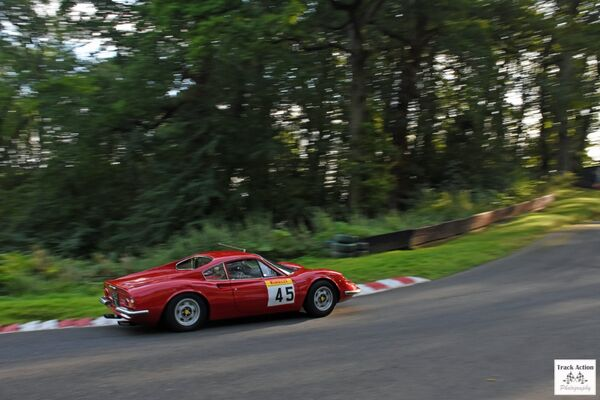 TAP 0071Shelsley Walsh  Autum Speed Finale 19th September 2021