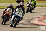 TAP 0071 Endurance Legends 12th 13th May 2018