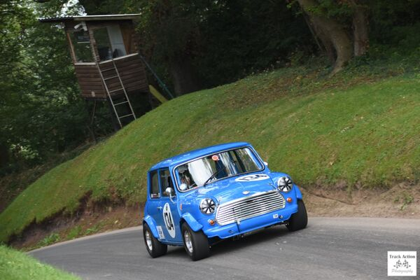 TAP 0073Shelsley Walsh Autum Speed Finale Saturday 18th September 2021