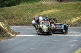 TAP 0073 5th May 2019 Shelsley Walsh Hill Climb Speed Into Spring Motorcycles, Sidecars & Trikes