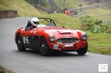 TAP 0078 Shelsley Walsh Autumn Speed Finale Sunday 22nd September 2019
