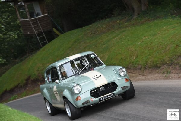 TAP 0080Shelsley Walsh Autum Speed Finale Saturday 18th September 2021