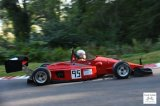 TAP 0081 Shelsley Walsh Autumn Speed Finale Saturday 21st September 2019