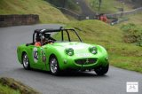 TAP 0082 Shelsley Walsh Autumn Speed Finale Sunday 22nd September 2019