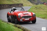 TAP 0085 Shelsley Walsh Autumn Speed Finale Sunday 22nd September 2019