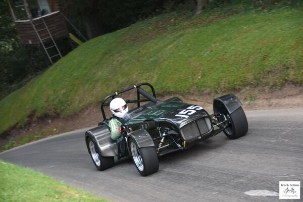 TAP 0088Shelsley Walsh Autum Speed Finale Saturday 18th September 2021