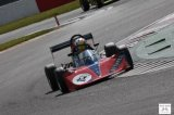 TAP 0089 Monoposto 11th April 21 Donington Park