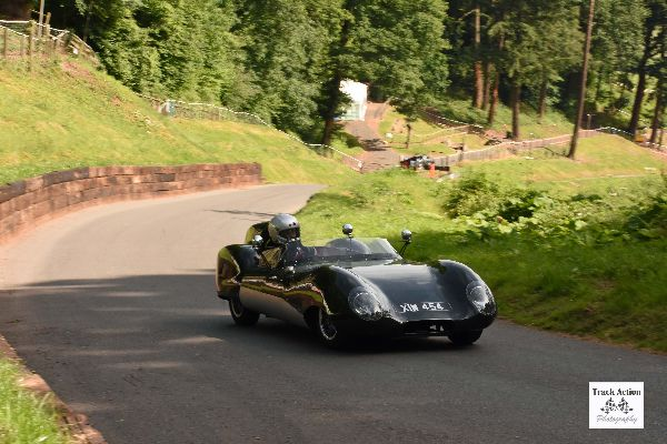 TAP 0093 WSCC 21st Anniversary Shelsley 23rd June 2018