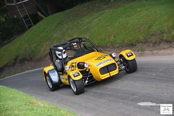 TAP 0094Shelsley Walsh Autum Speed Finale Saturday 18th September 2021