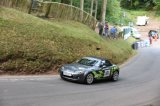 TAP 0095 22nd September 2019 Shelsley Walsh Hill Climb Autumn Speed Finale
