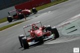 TAP 0095 Monoposto 11th April 21 Donington Park