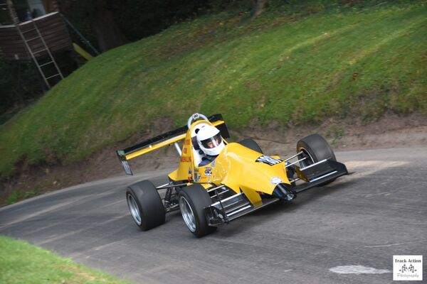 TAP 0100Shelsley Walsh Autum Speed Finale Saturday 18th September 2021