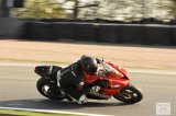 TAP 0110 Thundersport Oulton Park 21st April 2018