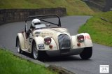 TAP 0111 Shelsley Walsh Autumn Speed Finale Sunday 22nd September 2019