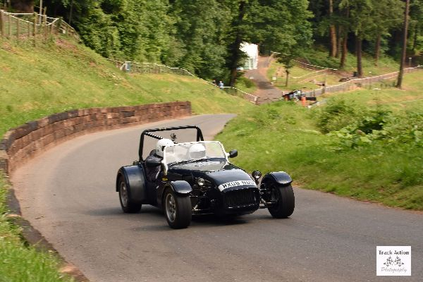TAP 0111 WSCC 21st Anniversary Shelsley 23rd June 2018