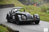 TAP 0116 Shelsley Walsh Autumn Speed Finale Sunday 22nd September 2019