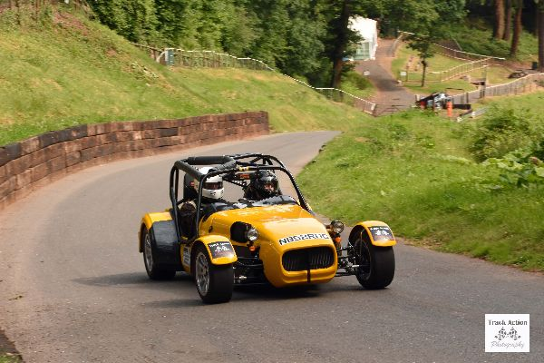 TAP 0120 WSCC 21st Anniversary Shelsley 23rd June 2018
