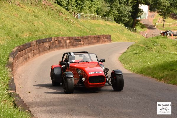 TAP 0122 WSCC 21st Anniversary Shelsley 23rd June 2018