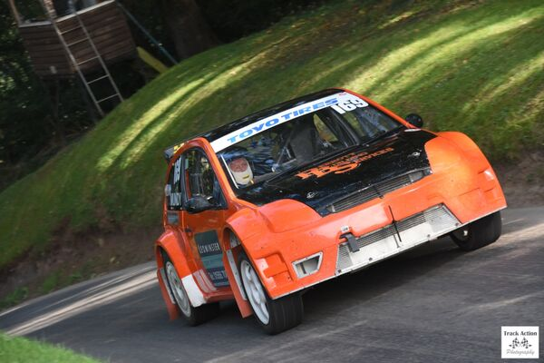 TAP 0125Shelsley Walsh Autum Speed Finale Saturday 18th September 2021