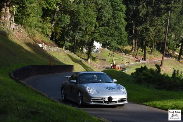 TAP 0130Shelsley Walsh  Autum Speed Finale 19th September 2021