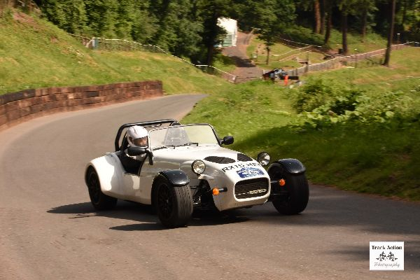 TAP 0133 WSCC 21st Anniversary Shelsley 23rd June 2018