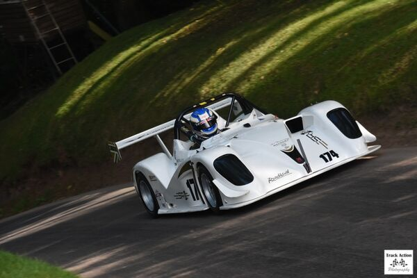 TAP 0134Shelsley Walsh Autum Speed Finale Saturday 18th September 2021