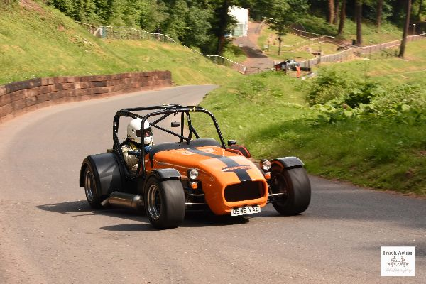 TAP 0136 WSCC 21st Anniversary Shelsley 23rd June 2018
