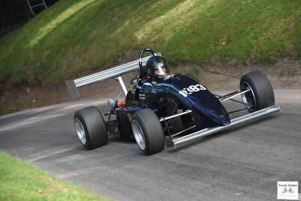 TAP 0139Shelsley Walsh Autum Speed Finale Saturday 18th September 2021