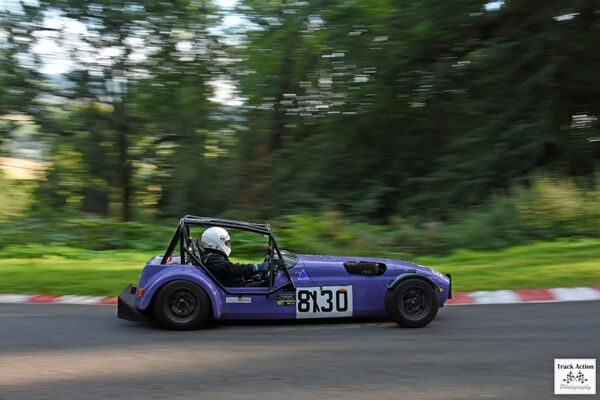 TAP 0140Shelsley Walsh  Autum Speed Finale 19th September 2021