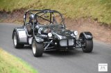 TAP 0140 Shelsley Walsh Autumn Speed Finale Sunday 22nd September 2019