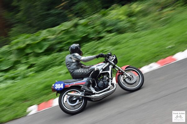 TAP 0142NHCAShelsley Walsh Championship Challenge 14th August 2021